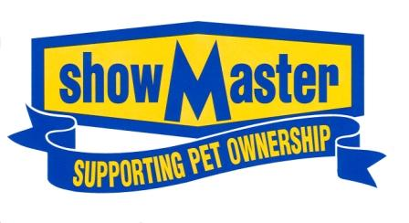 Show-Master